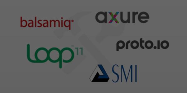 UX ve Usability Otomasyon Araçları alanında dünyanın en büyük firmaları UXistanbul Konferansında!