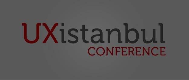 UXistanbul Konferansı Bir Çok Ülkeden Tasarımcı ve Kullanılabilirlik Uzmanlarından Yoğun İlgi Görüyor