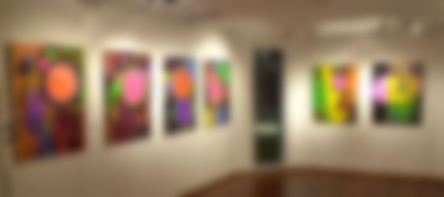 Sanat ve UX – Artinternational İzlenimleri