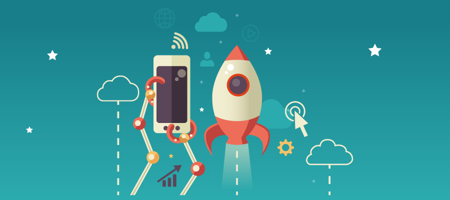 Mobil Kullanılabilirlik Testi Roket Bilimi Midir?