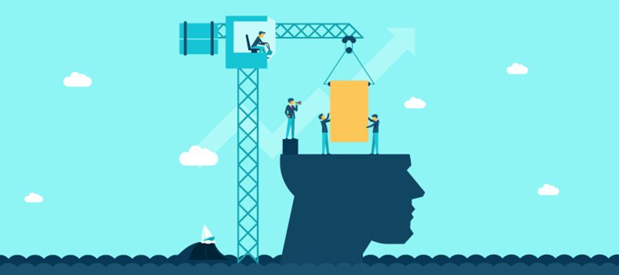 Kullanıcı Karar Verme Sürecinde Akılcı mı Duygusal mı: Karar Mimarisi