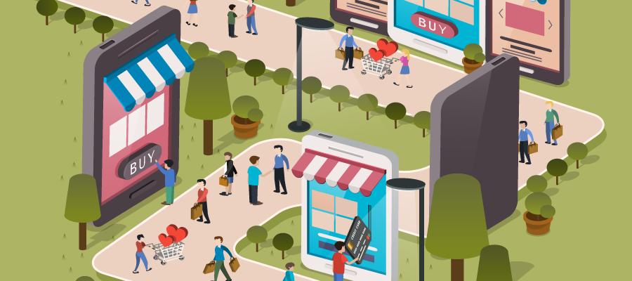 E-Ticaret'te Daha İyi Kullanıcı Deneyimi İçin Öneriler
