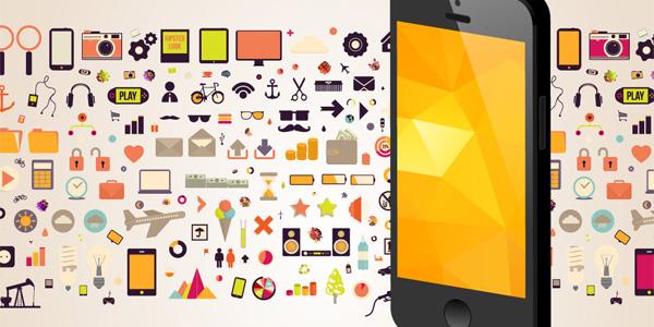 Mobil Uygulama Kullanıcı Deneyimi Tasarımında Dikkat Edilmesi Gereken 8 Kural