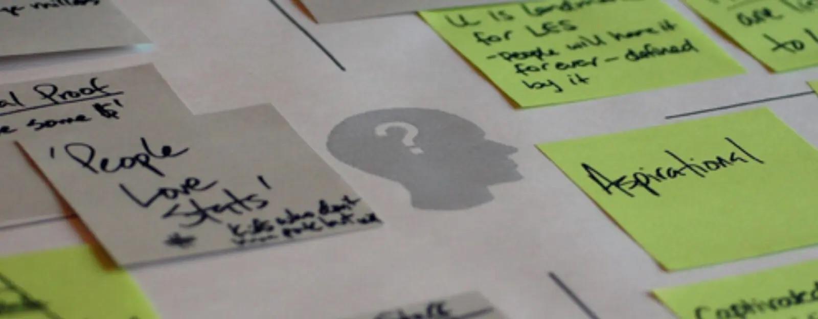 Müşteri Empati Haritası Nedir, Nasıl Oluşturulur?
