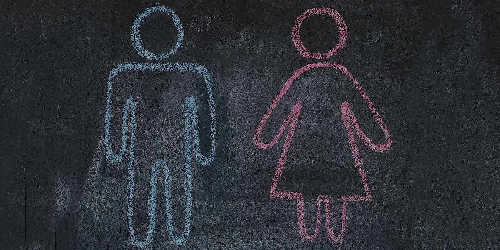 Formlarda Cinsiyet Soruları Nasıl Sorulmalı?
