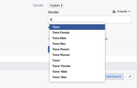 ux-gender-01