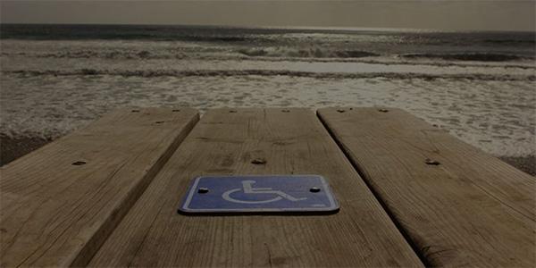 Kullanıcı Deneyimi Tasarımında Erişilebilirlik: Bölüm 2