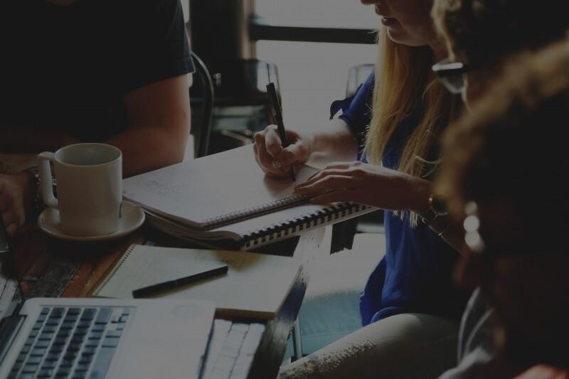 Ekip Hâlinde Bir UX Proje Raporu Hazırlarken Dikkat Edilmesi Gerekenler