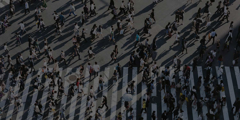 Kullanıcı Araştırmalarında Davranış Bilimi Bölüm 1: Kullanıcı Görüşmelerinde Nelere Odaklanmalıyız?