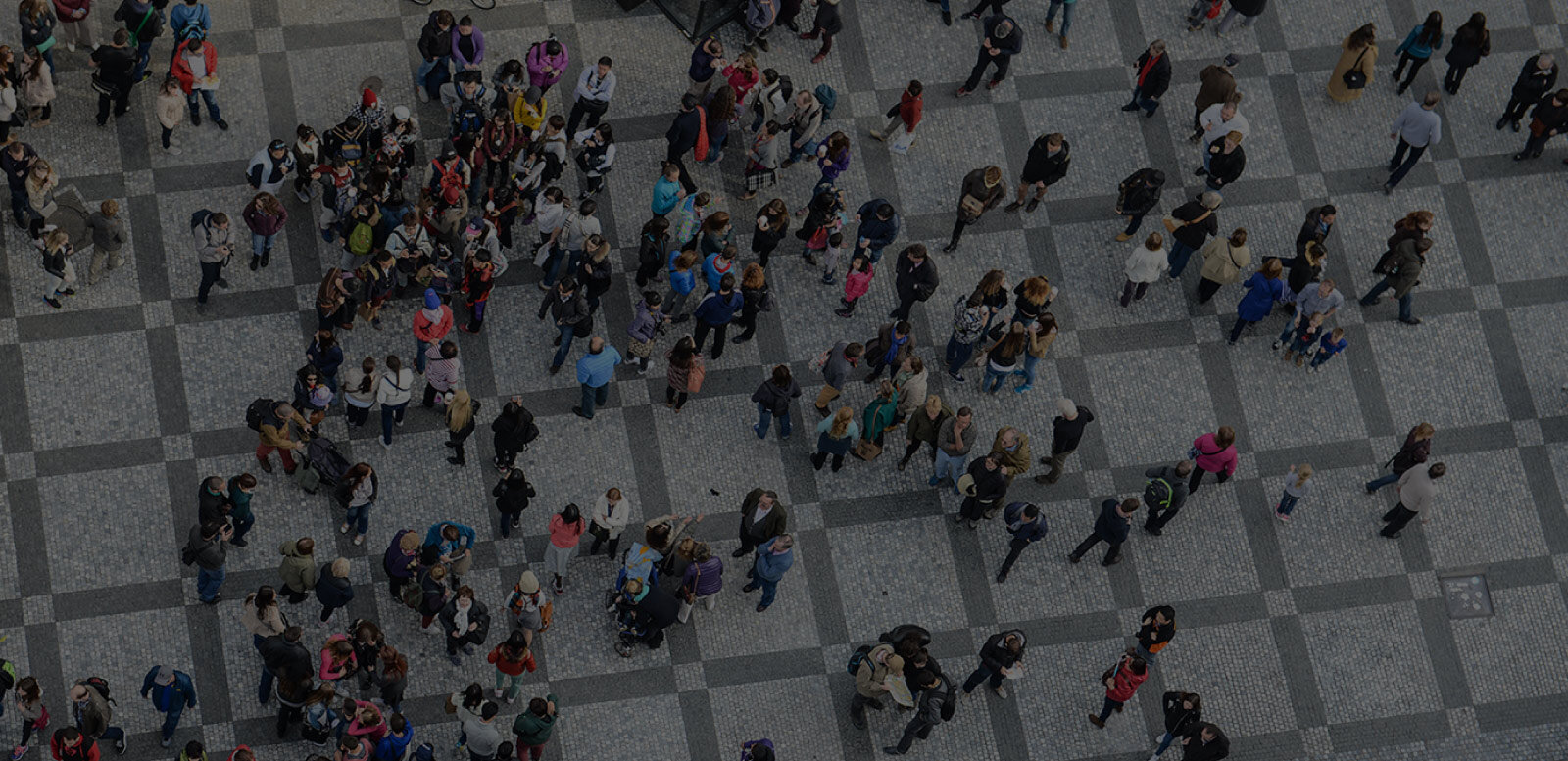 Toplumsal Yarar için Kullanıcı Deneyimi Tasarımı