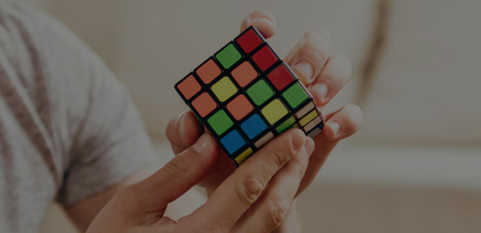 Problem Çözme Yöntemleri: 5 Whys