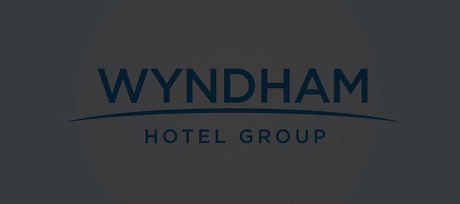 Wyndham Hotel Usability Tests